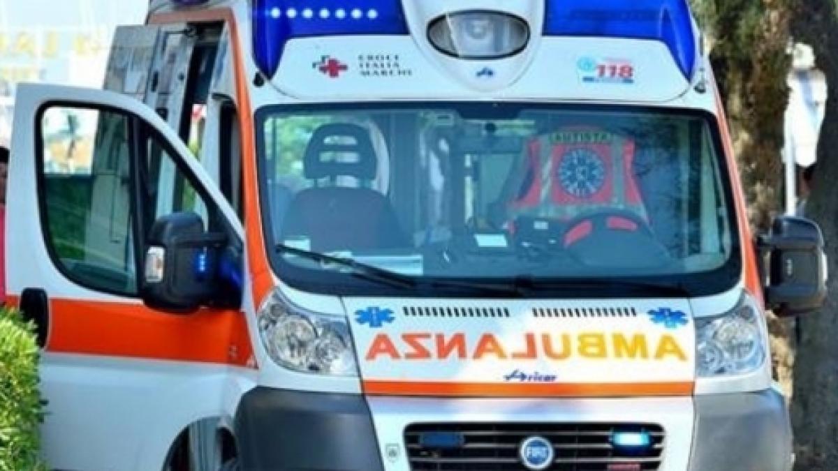 Bando Di Concorso Per Autisti Barellieri Ambulanza 118 E