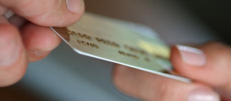 Cartões com chip já não são mais imune à fraudes