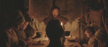 La Bruja, la película más esperada de Sitges