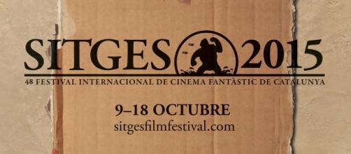 48ªedición del Festival de Cine de Sitges