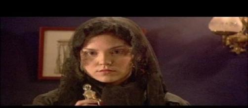 Anticipazioni Il segreto: la vendetta di Jacinta