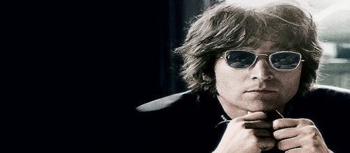 El beatle rebelde, John Lennon