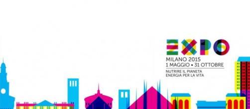 Migliori padiglioni EXPO Milano 2015