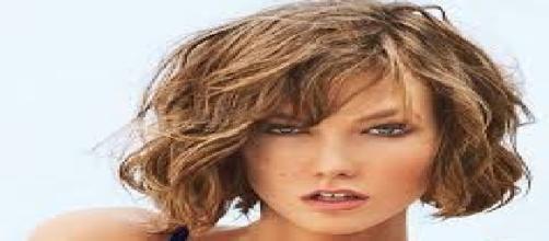 Foto tagli di capelli lunghezza media