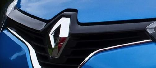 Offerte auto Renault, Citroen e Toyota