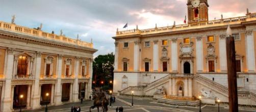 Roma, il dopo Marino e i candidati a sindaco.