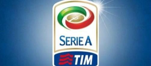 Serie A 8a giornata 2015/16 partite e classifica
