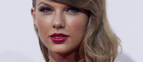Taylor Swift quer dedicar mais tempo ao namorado.