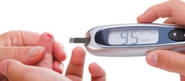 Arriva il vaccino contro il diabete giovanile