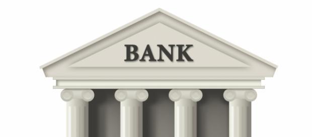 Banca: informazioni sul conto di un cliente
