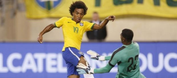 Brasil precisará reagir diante da Venezuela