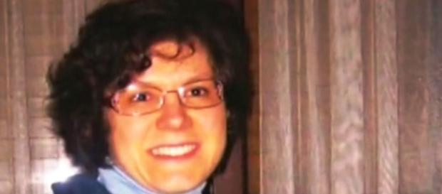 Elena Ceste, ultime novità sulla sua morte.