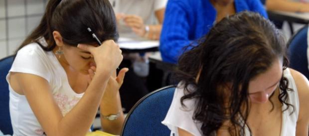 ENEM 2015: Saiba o que estudar