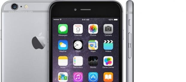 Come controllare IMEI iPhone