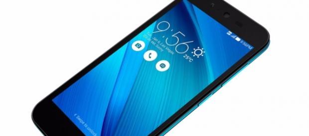 Novo zen fone go tecnologia e preço acessível