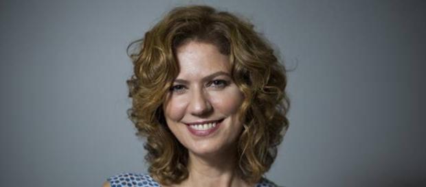 Patrícia Pillar é Isabel em 'Ligações Perigosas'