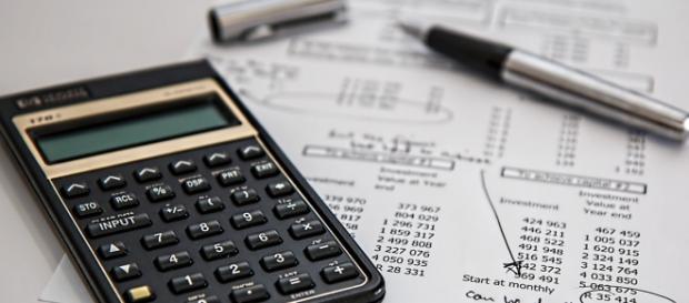 Pensioni Inps, il punto al 9 ottobre