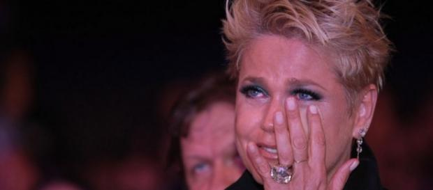 Programa de Xuxa não paga dinheiro de prêmios