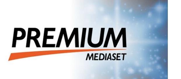 Programmazione cinema di Mediaset premium