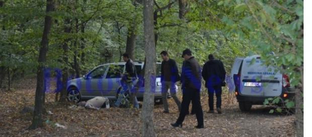 Un român a decedat în timp ce făcea sex