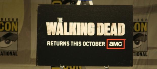 Wer überlebt die sechste Staffel?