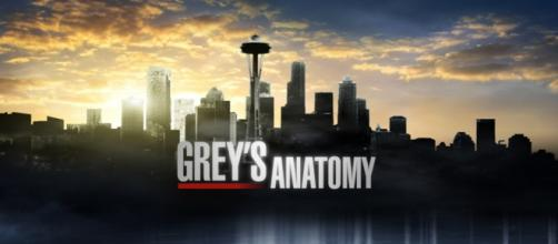 Grey's Anatomy 12, trama settimo episodio