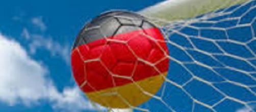 News e pronostici Calcio di lunedì 2 novembre