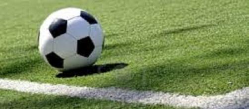 News e pronostici di lunedì 2/11: Serie A Lega Pro