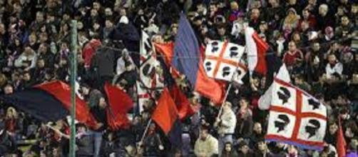 News e pronostici Serie B: Cagliari-Vicenza