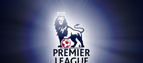 Premier League e Ligue 1, i pronostici del 2/11
