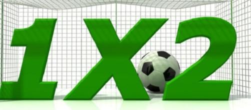 Pronostici Champions League consigli scommesse