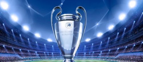 Pronostici Champions League, quarta giornata