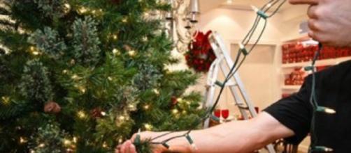 Qual o dia certo para montar a árvore de Natal?
