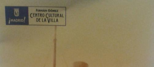 """Titanic,The Exhibition"" en Madrid"