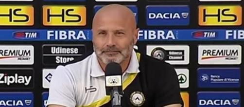 Voti Udinese-Sassuolo Gazzetta: Colantuono