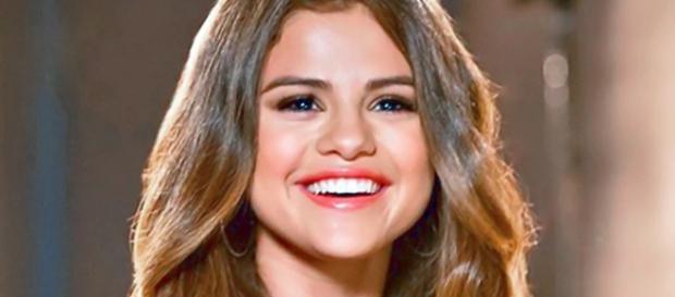 Strahlend schön und erfolgreich: Selena Gomez