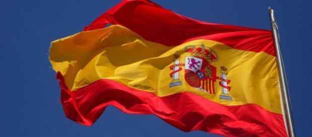 Veja quem tem direito a cidadania espanhola.