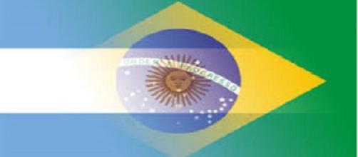 Argentina-Brasile giocheranno venerdì 13 novembre