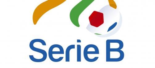 Avellino - Latina e Ascoli - Perugia
