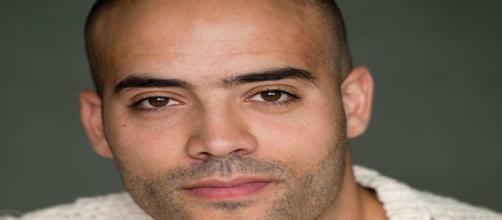 El actor Elie Haddad estará en 'Juego de Tronos'