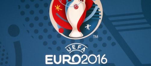 Euro 2016, spareggi playoff orari diretta TV