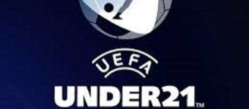 News e pronostici: qualificazioni Euro Under 21
