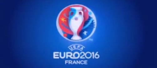 Qualificazioni Europei 2016 in tv, il calendario