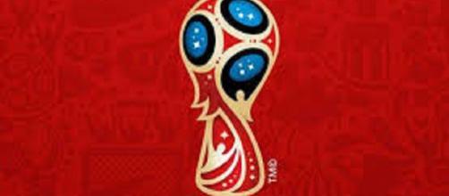Qualificazioni mondiali: Argentina-Brasile
