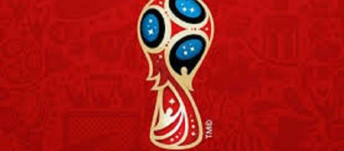Qualificazioni mondiali Sudamerica: i pronostici