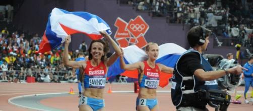Russia rischia esclusione da tutte le competizioni