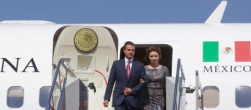 Será el avión presidencial más costoso del mundo