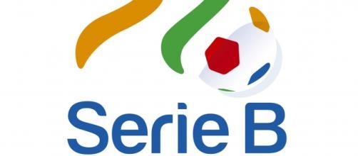 Ternana - Entella e Cesena - Bari