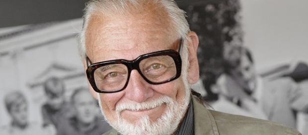 AMC adaptará el comic de George A. Romero