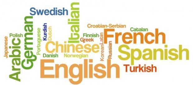 Dicas de vários idiomas no Youtube (Reprodução)